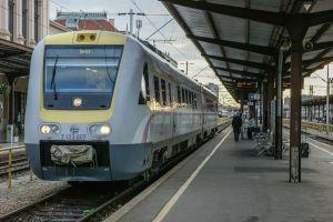 Vonatozas Az Adriara Budapestrol
